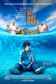 the way way back teen movie to watch 2021