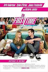 the first time movie about losing virginity