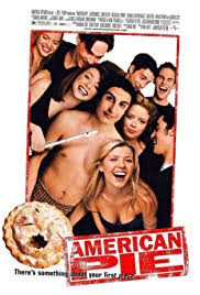 american pie teen movies to watch