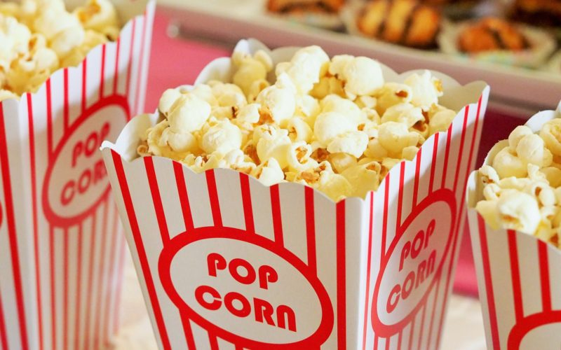 10 Best Teen Movies to Watch In High School 2021