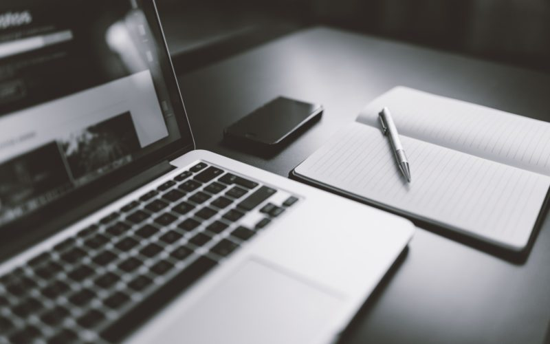 How to Manage Online Classes from Home