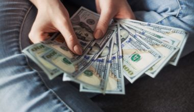 money management tips for teenagers