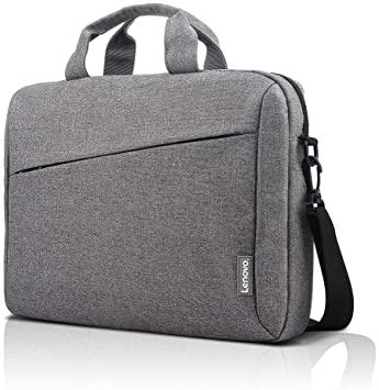 Lenovo Laptop Carrying Case T210