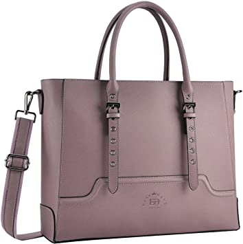 Laptop Bag for College Women