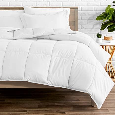 all white dorm bedding for college guys