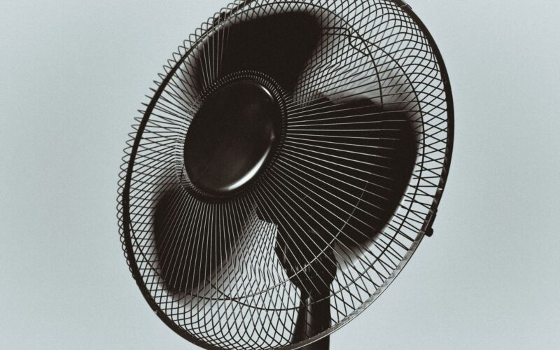 fans for dorm rooms