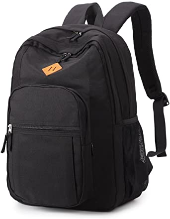 basic backpack for back to school