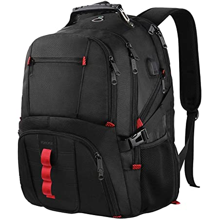 extra large backpacks for teenage guys