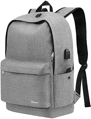high school backpack for teenage guys