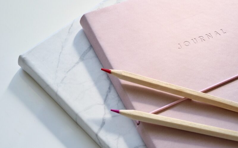 ultimate guide to journaling for teenagers