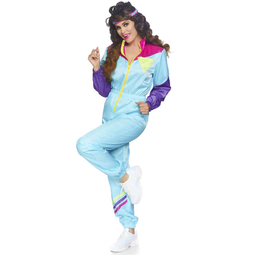 ski girl costume for teen girls