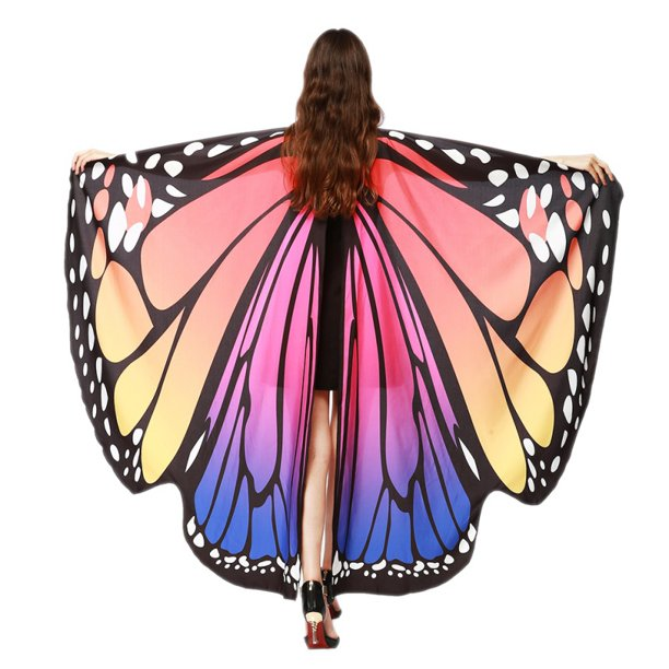 butterfly costume for teen girls