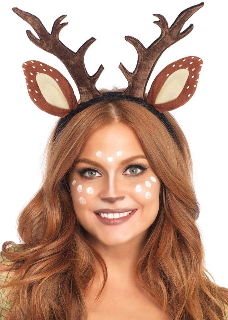 deer costume for teens