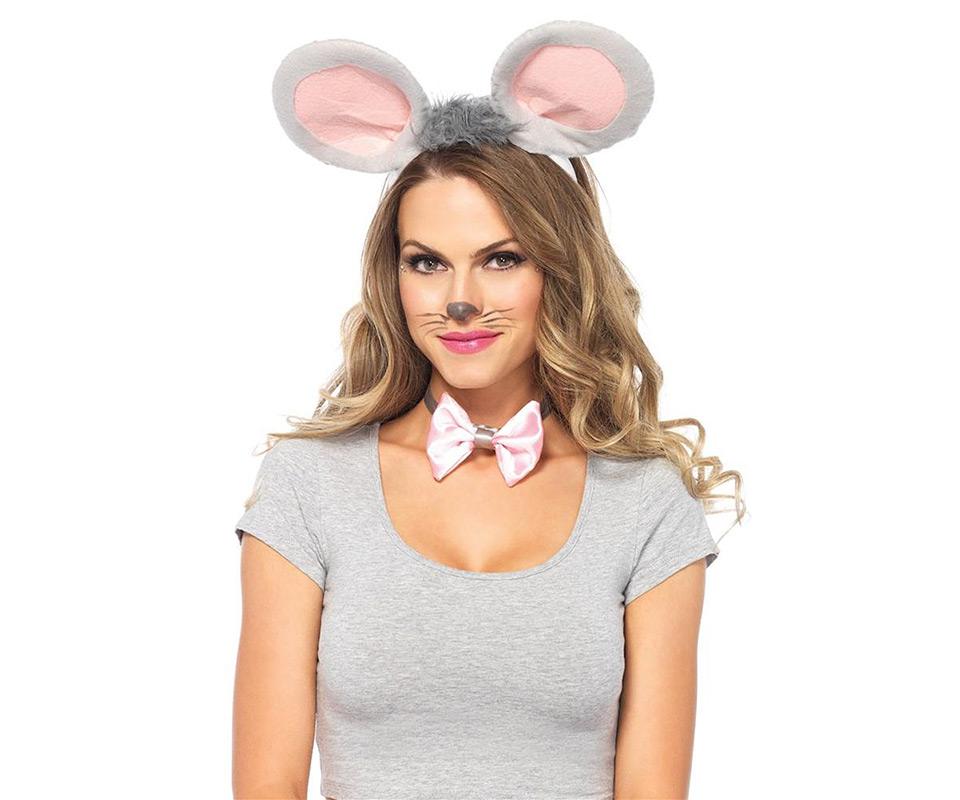 halloween costumes for teenage girls 2021