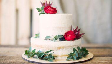 sweet 16 birthday cake ideas for a girl