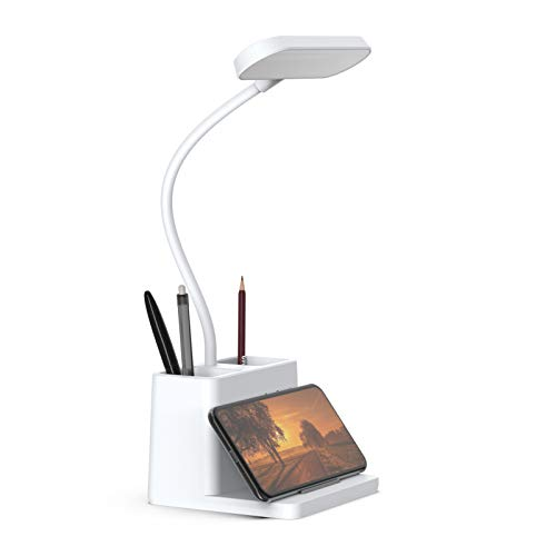 desk lamps for college dorms