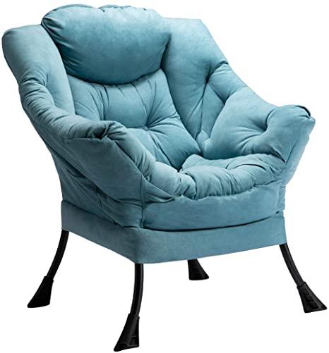 comfy dorm room chair