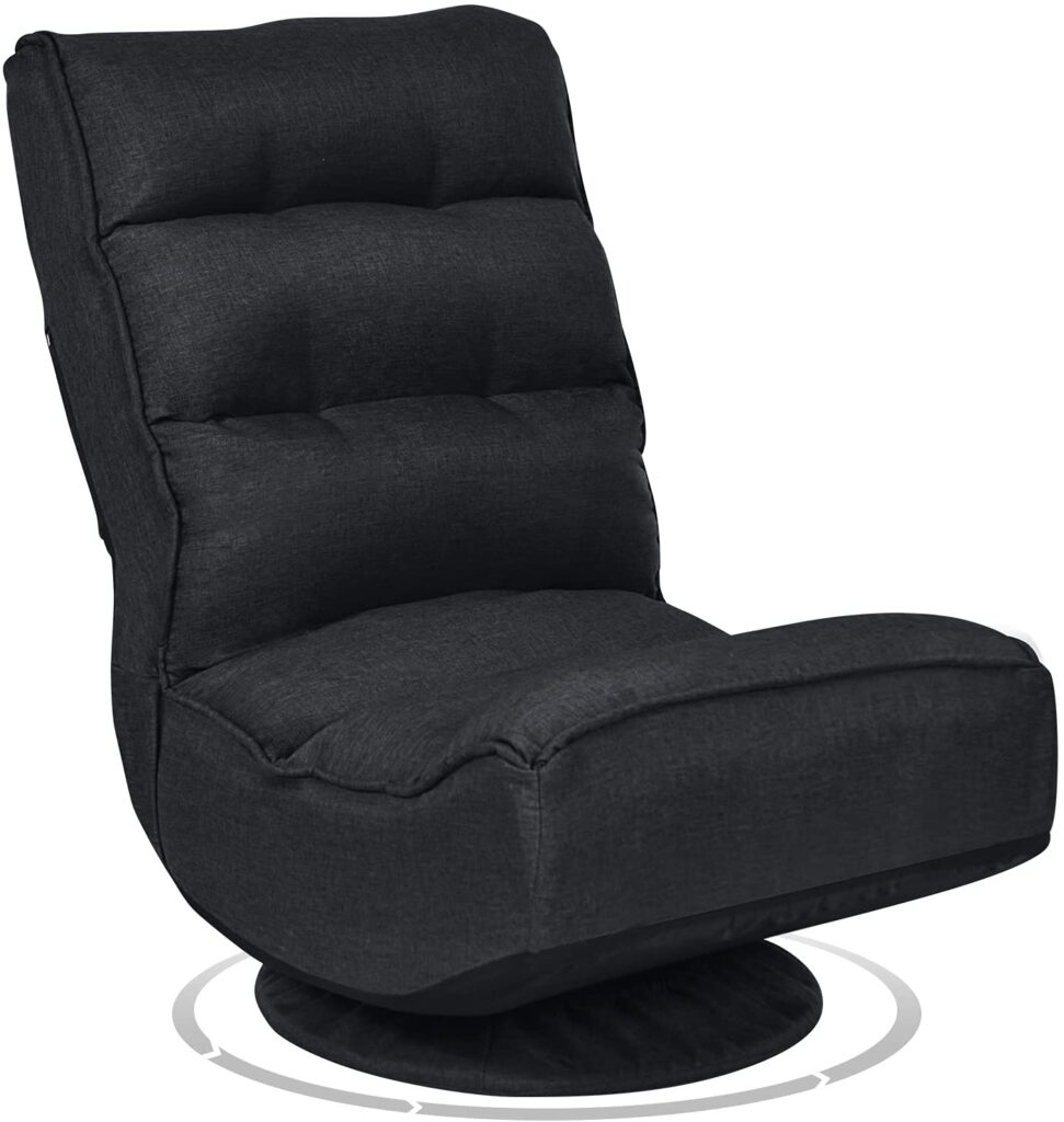 swivel chair for college dorm room