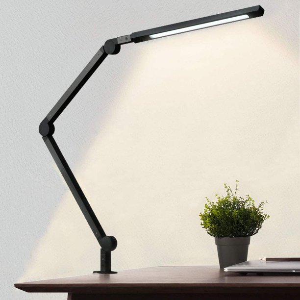 best desk lamps for dorm rooms 2021