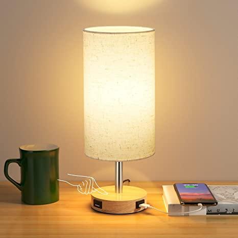 desk lamps for college dorm rooms