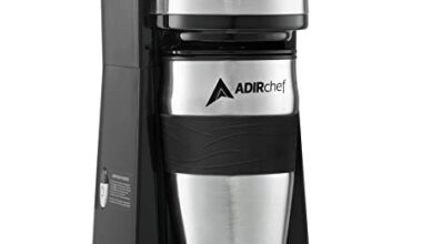 Best Coffee Makers for Dorm Rooms