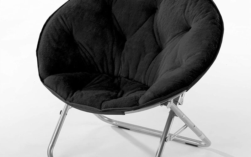 best dorm room chairs