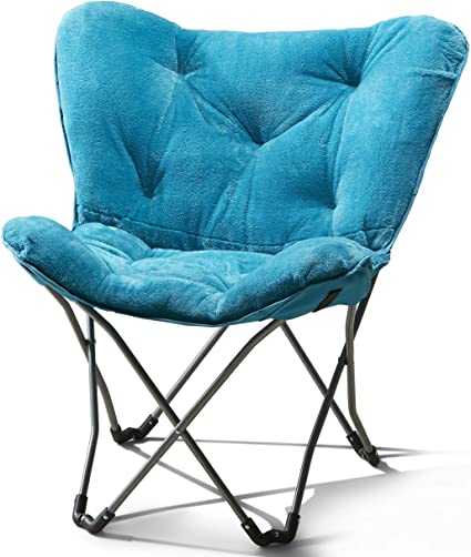 affordable dorm room chairs 2021