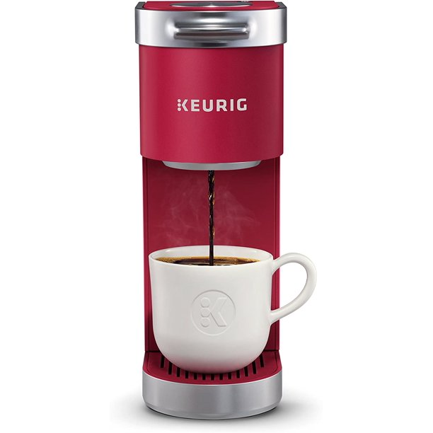Keurig Coffee Machine for College Students