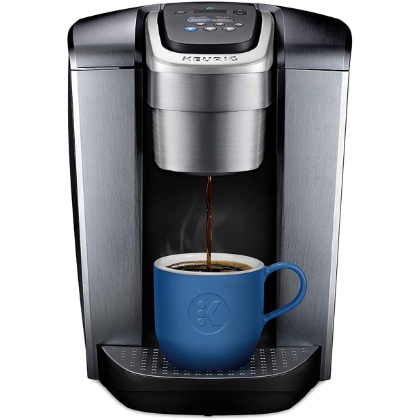 High End Coffee Makers for Dorm Rooms in 2021